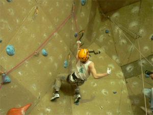 climbing-drytool-contest-2011-1
