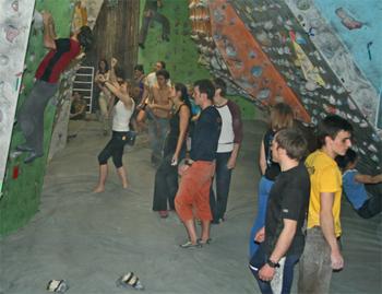 climbing-velyka-vesnyana-gonka