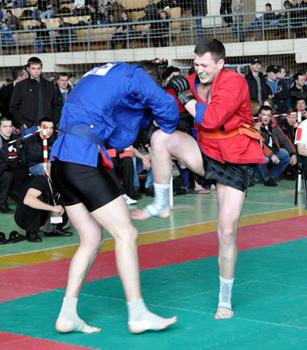 combat-sambo-ukr-cup-2011