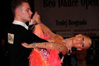dance-Petrov-Kozhuhar