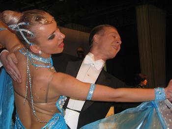 dance-golden-gate-2011-1