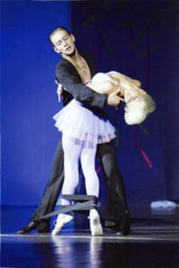 dance-grand-cup-2011