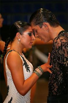 dance-latyna-kharkiv