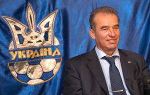 futsal-Gennadiy-Lysenchuk