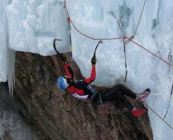 iceclimbing-evgen-kryvosheytsev