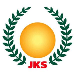 karate-jks-logo
