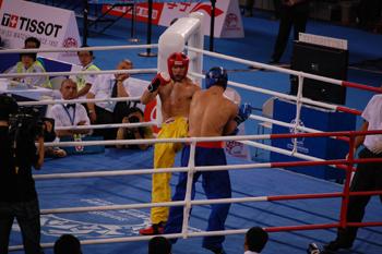 kickboxing-Igor-Prykhodko