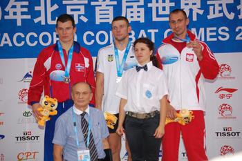 kickboxing-Orel-Pavlenko-Pryhidko