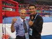kickboxing-Pavlo-Orel-Don-Drakon-Wilson-1