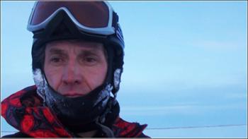 kite-Eduard-Melnykov-record-2