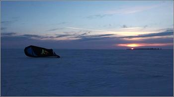 kite-Eduard-Melnykov-record-3