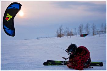 kite-Eduard-Melnykov-record