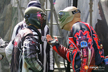 paintball-referi-player-little