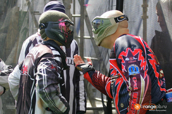 paintball-referi-player