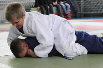 pankration-grappling-gi-youth-1