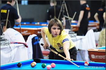 pool-Victoriya-Nagorna-1