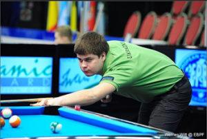pool-euro-Evgen-Novosad-1