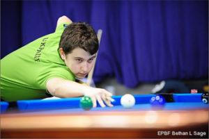 pool-euro-Leonid-Klischar-1