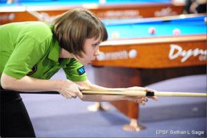 pool-euro2011-Victoriya-Nagorna-1