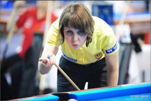 pool-euro2011-Victoriya-Nagorna-ten-1