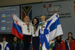 powerlifting-Tetyana-Prymenchuk-little