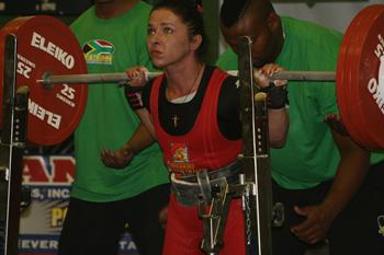 powerlifting-championat-Ukrainy