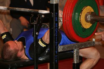 powerlifting-zhym-champ-ukr-1