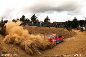 rally-Portugal-Olexandr-Salyuk-1
