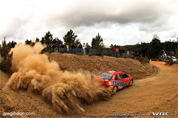rally-Portugal-Olexandr-Salyuk-1