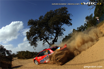 rally-Portugal-Valeriy-Gorban-1
