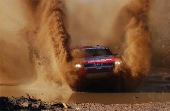 rally-dakar-argentina