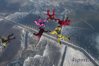 skydiving-record-zirka