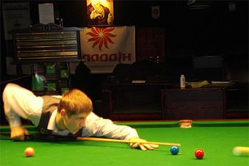 snooker-Sergiy-Isaenko
