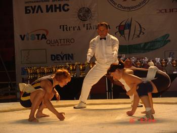 sumo-Alina-Boykova-Varna