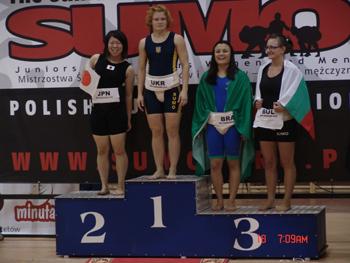 sumo-Alina-Boykova-podium