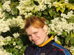 sumo-Alina-Boykova-portrait-little