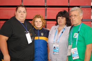 sumo-Boykova-Davydko-Lyubov-Korobko