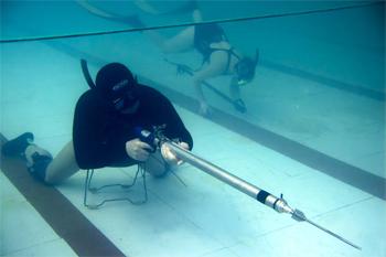 underwater-shooting-1