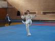 ushu-gunfu-Mykola-Matulevskiy-little