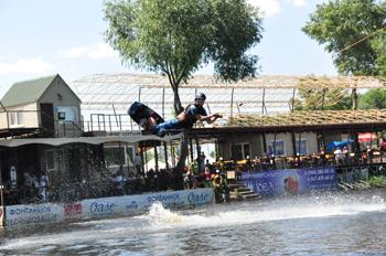 wakeboarding-Olexandr-Panasenko