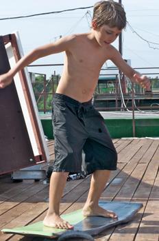 wakeboarding-Sashko-Persydskiy