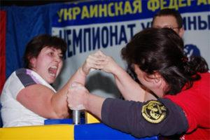 Armsport-Viktoriya-Ilyshyna-1