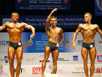Ivan-Nastenko-fitness