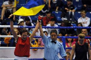 MuayThai-euro2011-Diana-Yakovleva-victory-1