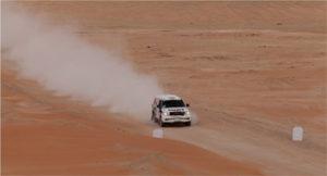 Vadym-Nesterchuk-Desert-Challenge-1