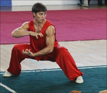 Wushu-Andriy-Koval-Estonia-1
