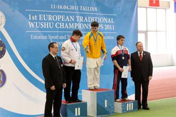 Wushu-Andriy-Koval-Estonia-podium-1