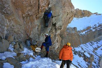alpinism-Erydag-zymove-shodzhennya-1