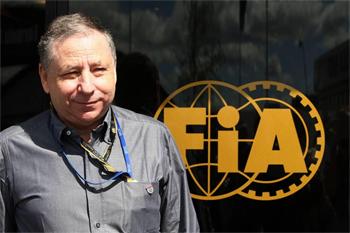 autosport-Jean-Todt-FIA