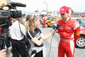 autosport-Olexandr-Salyuk-interview